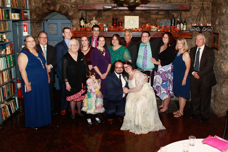 Joanne and Tony's Wedding-1328.jpg