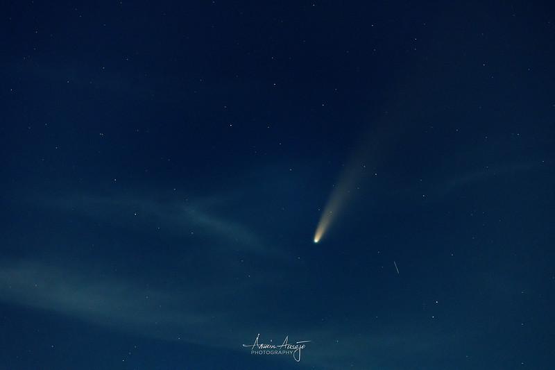 CometNeowiseJuly2020-4.jpg