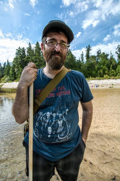 jeff at the river.jpg