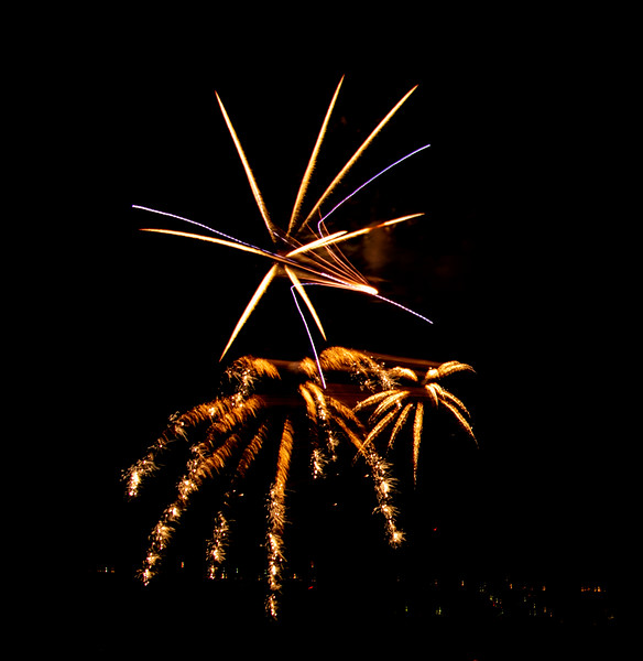 Fireworks-93.jpg