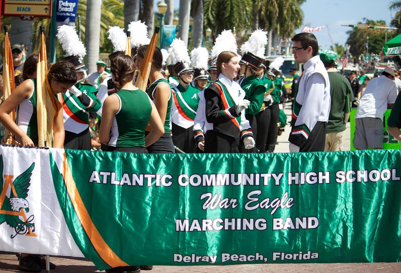 St. Patrick's Day parade 2014 (1).jpg