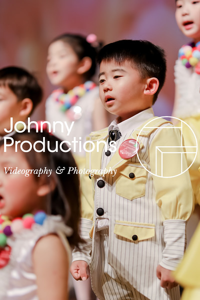 0052_day 1_yellow shield_johnnyproductions.jpg
