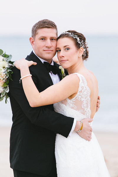wedding-photography-235.jpg