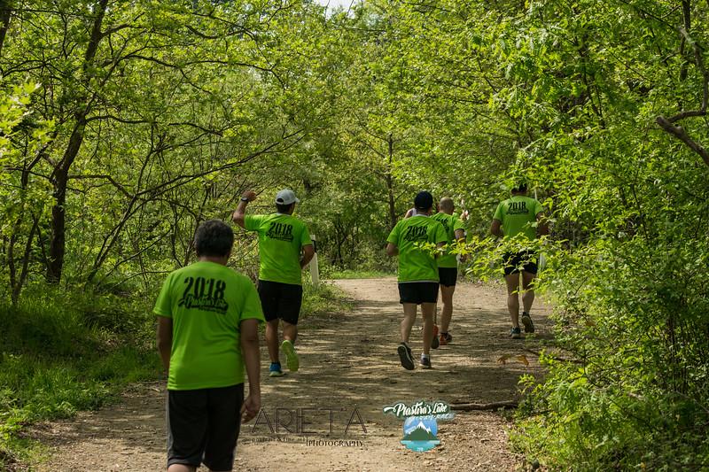Plastiras Lake Trail Race 2018-Dromeis 10km-405.jpg