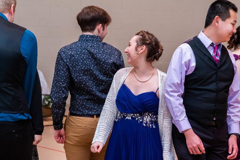 DancingForLifeDanceShots-116.jpg