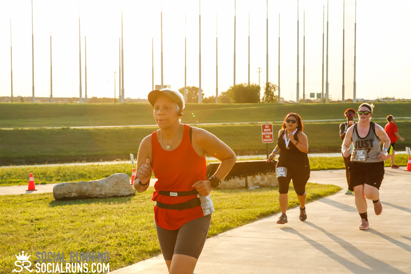 National Run Day 5k-Social Running-3157.jpg