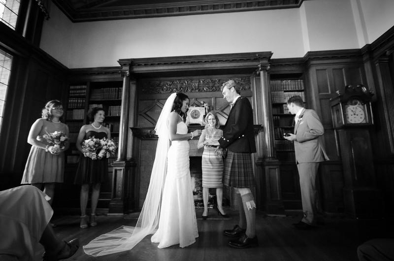 A-H-A-I-Wedding-228.jpg