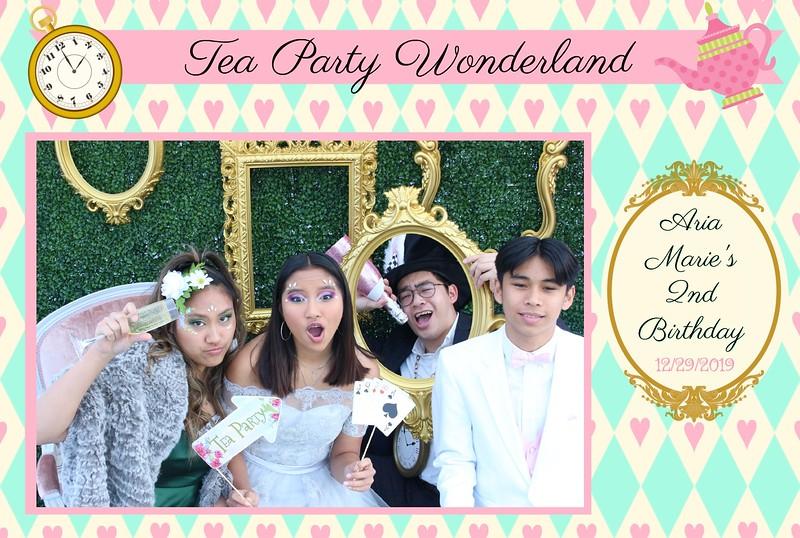 Wonderland Tea Party (17).jpg