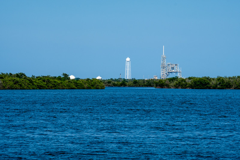 20170814 Cape Canaveral 020.jpg