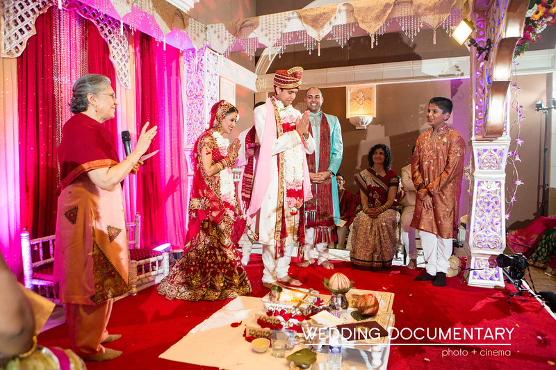 Deepika_Chirag_Wedding-1338.jpg