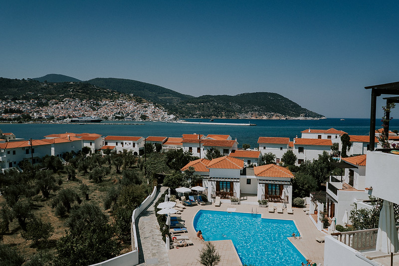 Tu-Nguyen-Destination-Wedding-Photographer-Skopelos-Skiathos-Kayla-Kostas-17.jpg