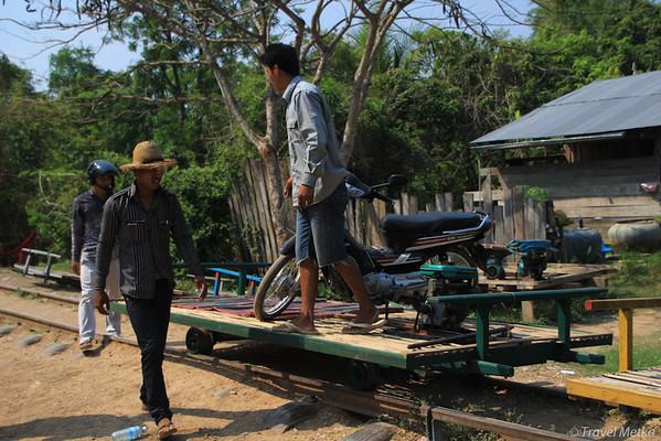 04_Batambang