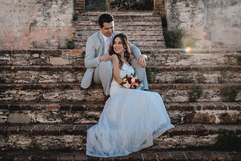 P&H Trash the Dress (Mineral de Pozos, Guanajuato )-56.jpg