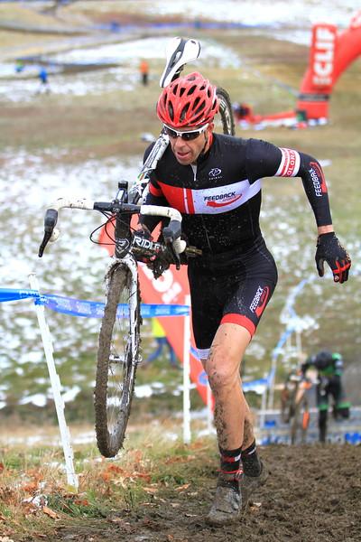 Feedback @ Cyclo X - Louisville (223).JPG