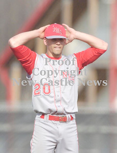 13_04_18_Neshannock vs. Laurel baseball