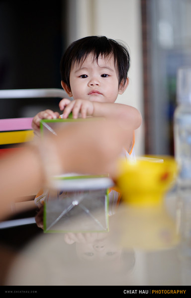 Chiat Hau Photography_Portrait_Event_Chinese New Year 2012_KL_Friend Gathering-112.jpg