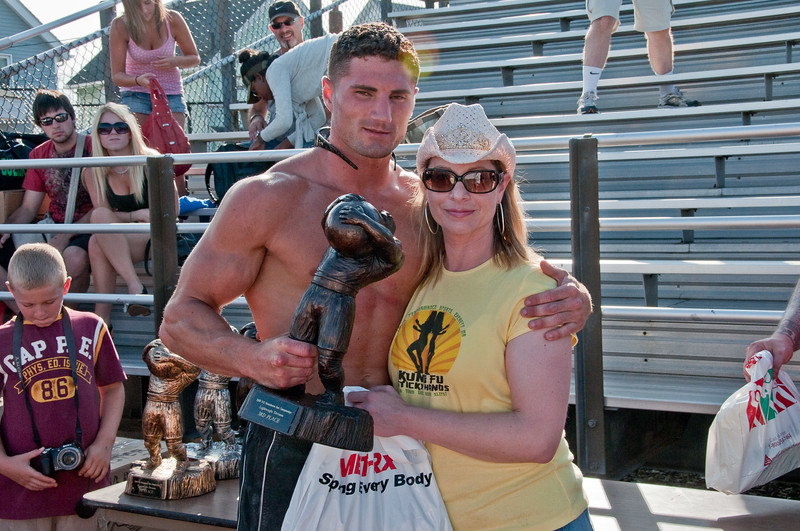 Strongman2009_Awards_DSC2418.jpg