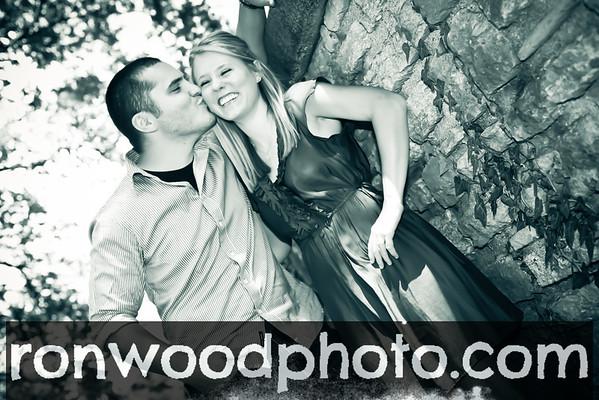 Krista & Josh