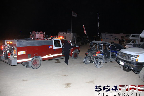 BDC - Rollover - Means Dry Lake - 2-12-11
