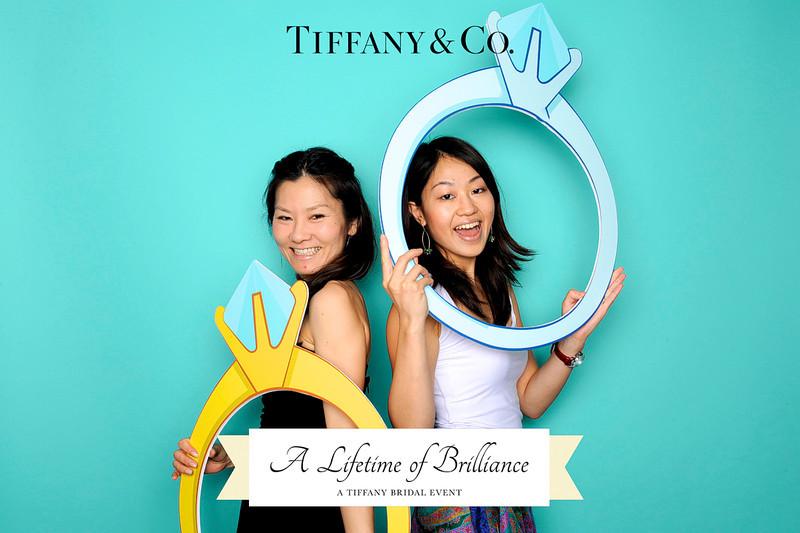 Tiffany 023.jpg