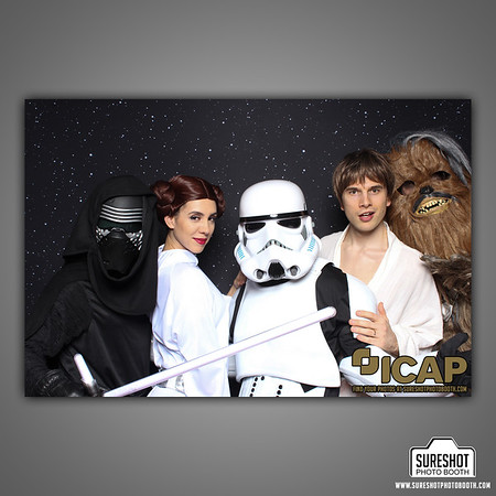 12.22.2015 ICAP Holiday Party