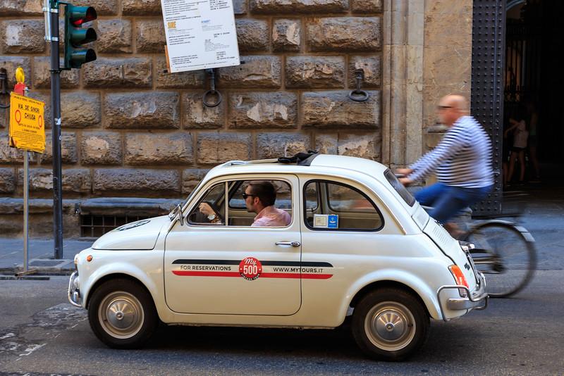 2015.06.05 Florence 0077.jpg