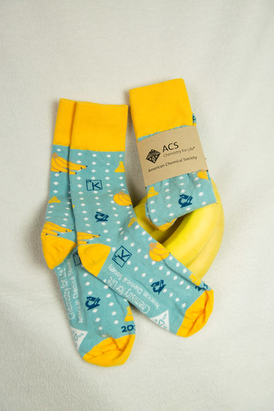 ACS-K-socks-7948.JPG