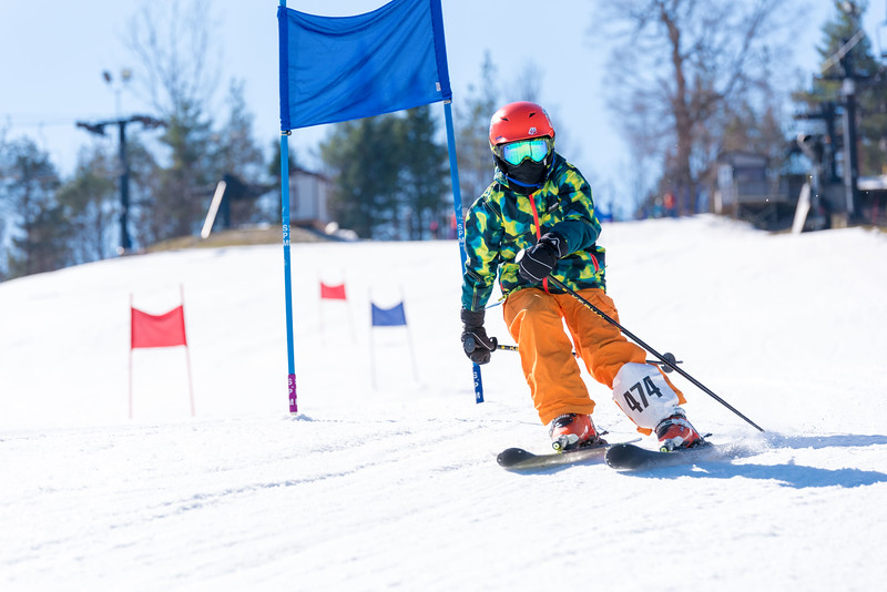 56th-Ski-Carnival-Sunday-2017_Snow-Trails_Ohio-2492.jpg
