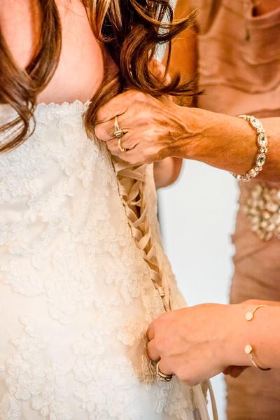 179-Helenek-Wedding16.jpg