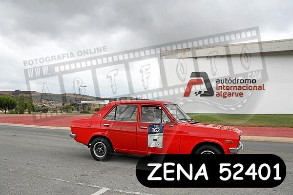 ZENA 52401.jpg