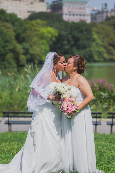 Central Park Wedding - Maya & Samanta (114).jpg