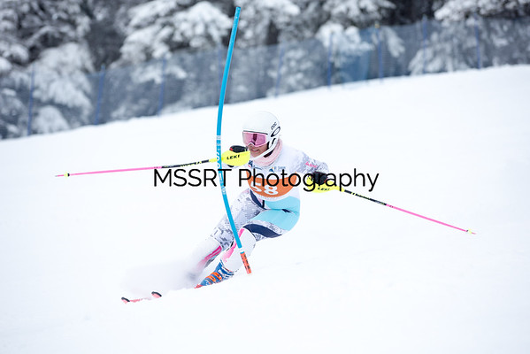 2019-02-10 NWC @ Mt. Spokane