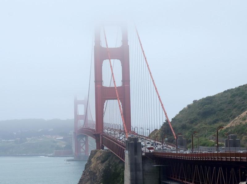 California Day 9 Golden Gate 06-03-2017 14.JPG