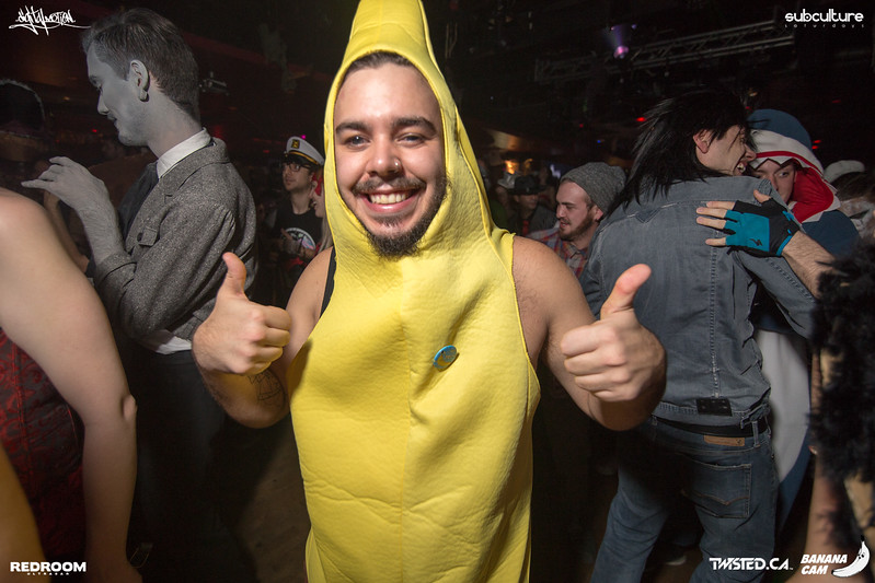 BananaCam-56.jpg