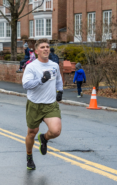 2019 Zack's Place Turkey Trot -_5004670.jpg