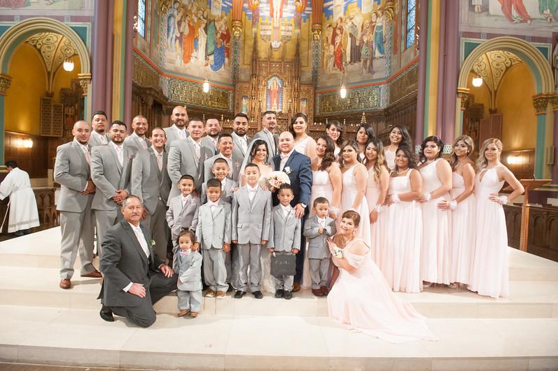 Estefany + Omar wedding photography-472.jpg