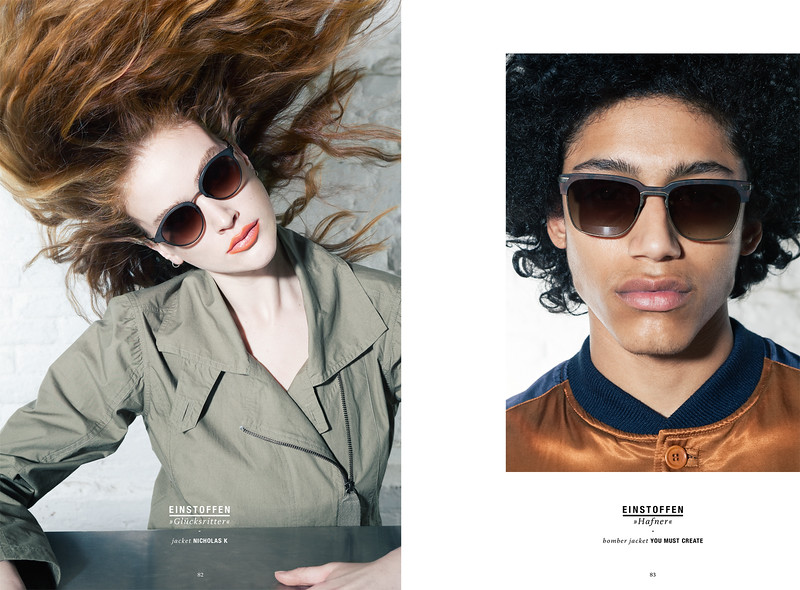 Stylist-Sabine-Feuilloley-Fashion-Editorial-Creative-Space-Artists-Management-Spectra-magazine_2.jpeg