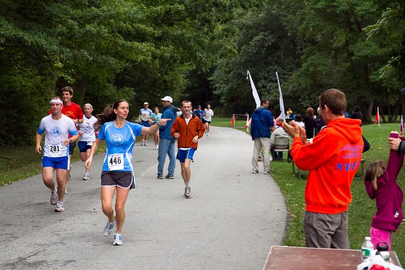 marathon10 - 070.jpg