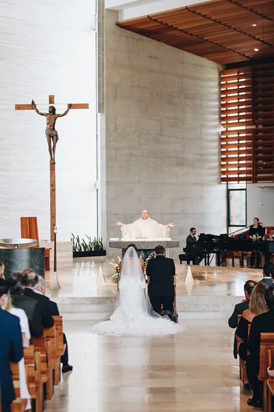 Zieman Wedding (269 of 635).jpg