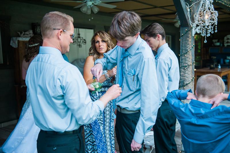 Kupka wedding Photos-341.jpg