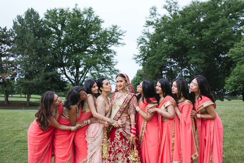 Le Cape Weddings - Shelly and Gursh - Indian Wedding and Indian Reception-196.jpg