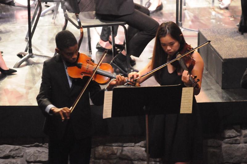 2016_12_18_OrchestraConcert08 (1).JPG