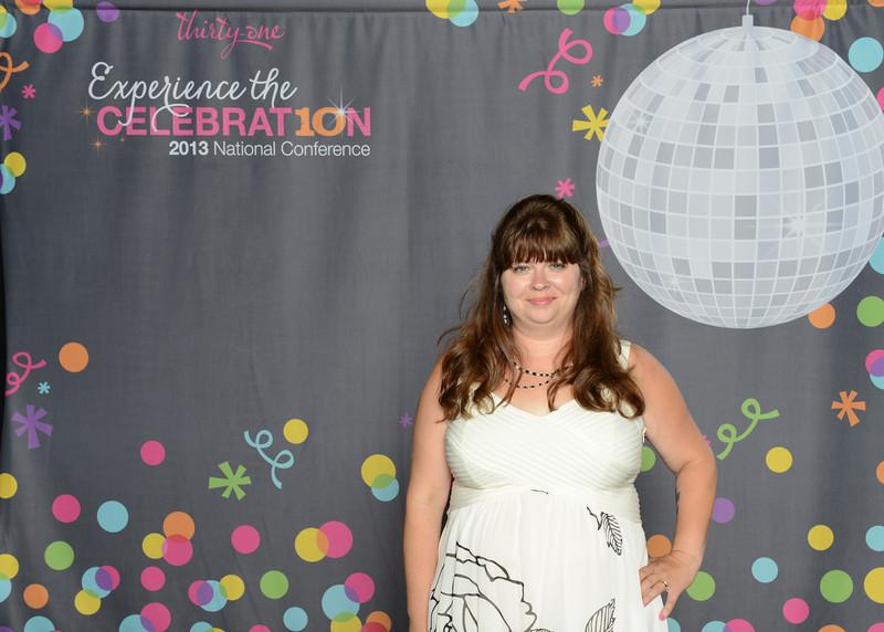 NC '13 Awards - A2-409.jpg