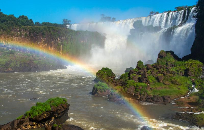 Iguazu Falls-25.jpg