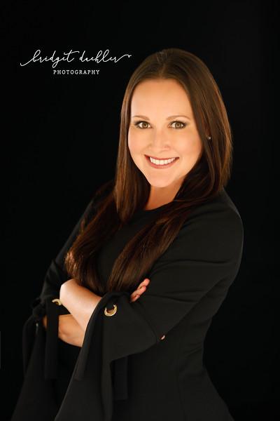 Amber McCubben EDIT(14 of 43).jpg