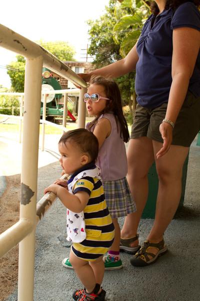 Hawaii2012-3248.jpg