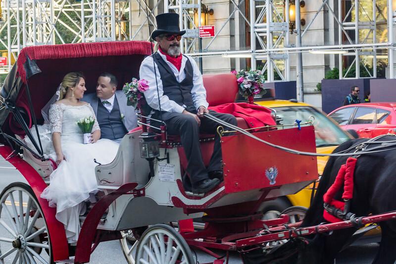 Central Park Wedding - Jessica & Reiniel-365.jpg