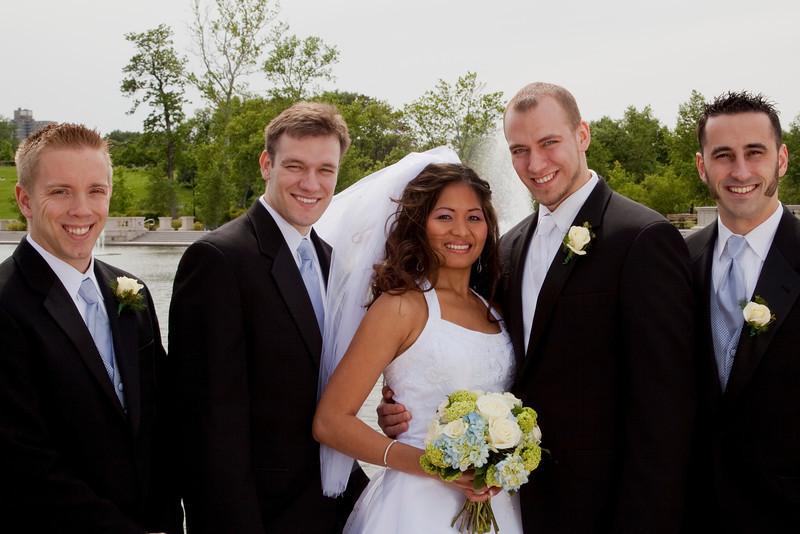 Kohnen Wedding 20090516__MG_2175.jpg