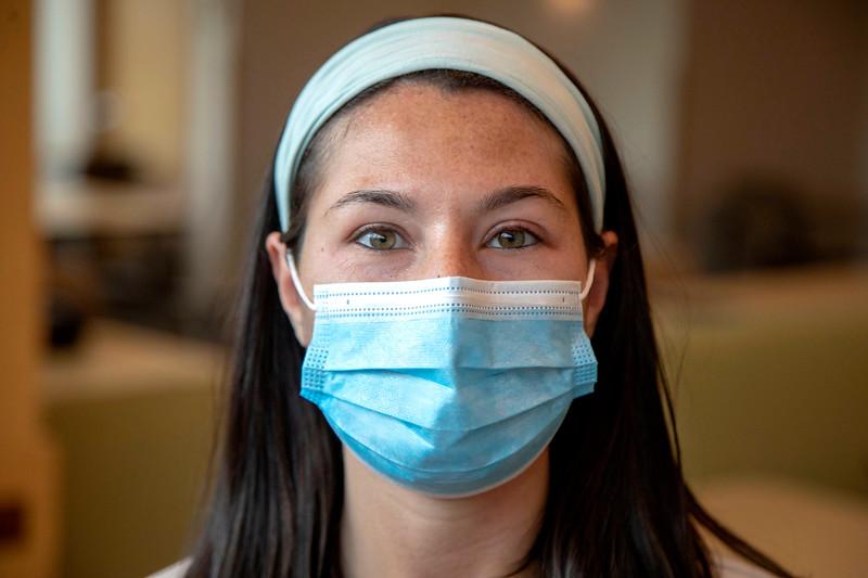 Theresa-Manzoni-Radiology.JPG
