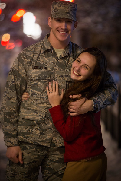 Zach and Marry 43.jpg
